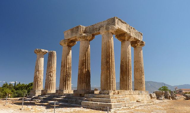 640px-Ancient_Corinth
